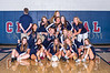 ©KEYSERIMAGESLLC_2015ChapVBall_Team-44215