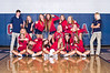 ©KEYSERIMAGESLLC_2015ChapVBall_Team-44210