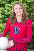 ©KEYSERIMAGESLLC_2015ChapVBall_Team-3177