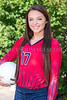 ©KEYSERIMAGESLLC_2015ChapVBall_Team-3162