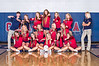 ©KEYSERIMAGESLLC_2015ChapVBall_Team-44209