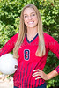 ©KEYSERIMAGESLLC_2015ChapVBall_Team-3168