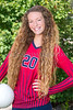 ©KEYSERIMAGESLLC_2015ChapVBall_Team-3182