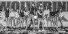 KEYSERIMAGESLLC_2018_CHAP_VBALL_VARSITY  -2364-3