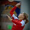 ChapVolleyball2011Districts-6327