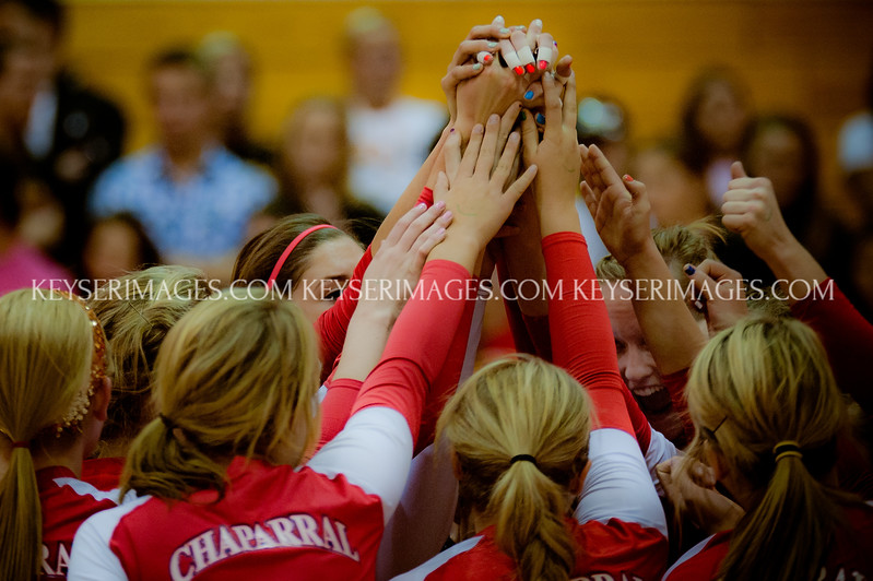 ChapVolleyball2011Districts-6290
