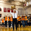 Volleyball Pep Assembly-1301
