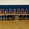 Volleyball Pep Assembly-1327