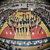Chaparral Volleyball 16x20-1274