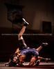 2012_Wrestling-9254
