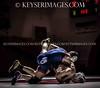 Copyright-KeyserImagesLLC-9282