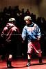 Wrestling Chap vs  Ponderosa-2509