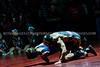 Wrestling Chap vs  Ponderosa-2557