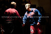 Wrestling Chap vs  Ponderosa-2527