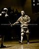 Wrestling Chap vs  Ponderosa-2520