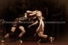 Wrestling Chap vs  Ponderosa-2548