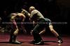 Wrestling Chap vs  Ponderosa-2546
