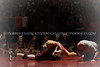Wrestling Chap vs  Ponderosa-2565