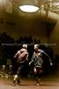 Wrestling Chap vs  Ponderosa-2513