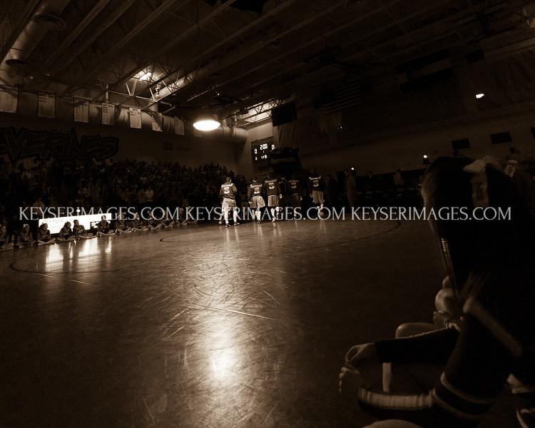 Wrestling Chap vs  Ponderosa-2504