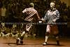 Wrestling Chap vs  Ponderosa-2514