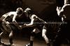 Wrestling Chap vs  Ponderosa-2553