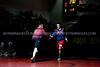 Wrestling Chap vs  Ponderosa-2516