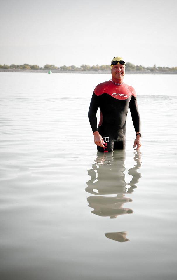 Pete Brzycki