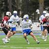 Men's Lax 3-29  v Bates-305Nik