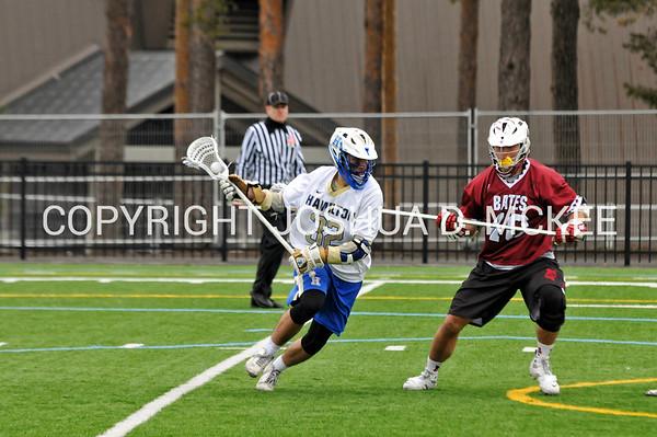 Men's Lax 3-29  v Bates-109Nik