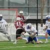 Men's Lax 3-29  v Bates-15Nik