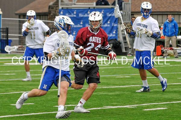 Men's Lax 3-29  v Bates-174Nik