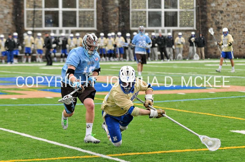 Ham Men's Lax 4-5-14 v Tufts-371Nik