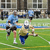 Ham Men's Lax 4-5-14 v Tufts-371Nik