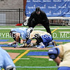 Ham Men's Lax 4-5-14 v Tufts-991Nik
