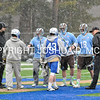 Ham Men's Lax 4-5-14 v Tufts-103Nik