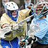 Ham Men's Lax 4-5-14 v Tufts-627Nik