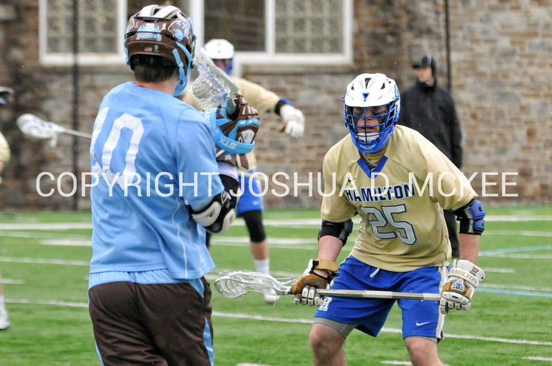 Ham Men's Lax 4-5-14 v Tufts-1006Nik