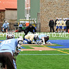 Ham Men's Lax 4-5-14 v Tufts-587Nik