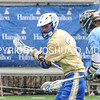 Ham Men's Lax 4-5-14 v Tufts-311Nik