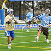 Ham Men's Lax 4-5-14 v Tufts-325Nik