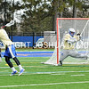 Ham Men's Lax 4-5-14 v Tufts-827Nik