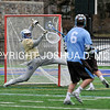 Ham Men's Lax 4-5-14 v Tufts-967Nik