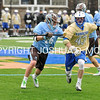 Ham Men's Lax 4-5-14 v Tufts-365Nik