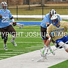Ham Men's Lax 4-5-14 v Tufts-473Nik