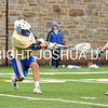 Ham Men's Lax 4-5-14 v Tufts-674Nik