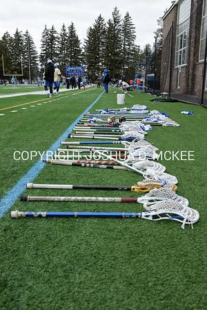 Ham Men's Lax 4-5-14 v Tufts-36Nik