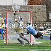 Ham Men's Lax 4-5-14 v Tufts-1033Nik
