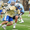 Ham Men's Lax 4-5-14 v Tufts-647Nik