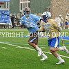 Ham Men's Lax 4-5-14 v Tufts-261Nik